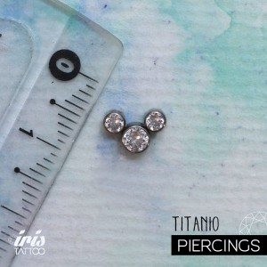 Mickey.titanio2-01