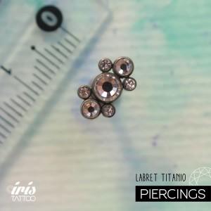labret titanio-26