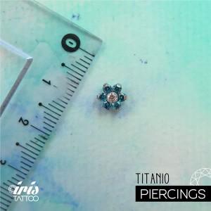 titanio-13