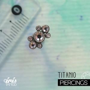 titanio1